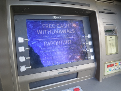 photo_NatWestCashpoint1
