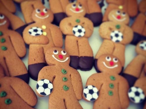 photo_CavanBakery_Football1