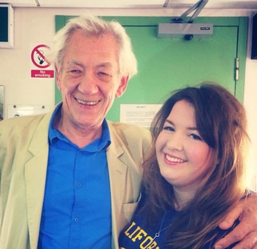 photo_TedTheatre_IanMckellen1