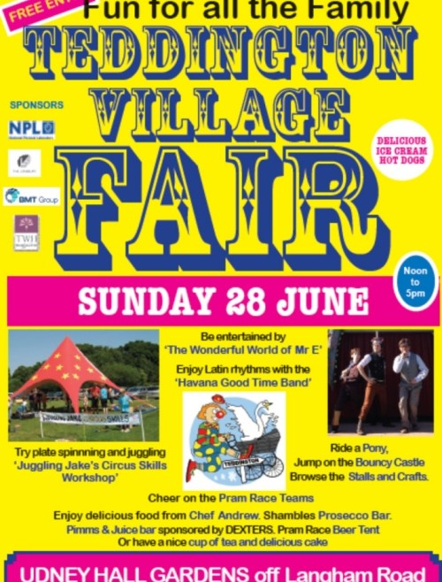 poster_2015VillageFair_full