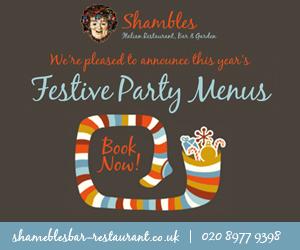 shambles_xmas_menu