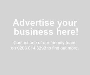 advertise your business here MPU