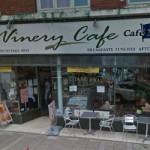 Vinery-Cafe-1-1