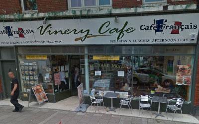 Vinery-Cafe-1-1