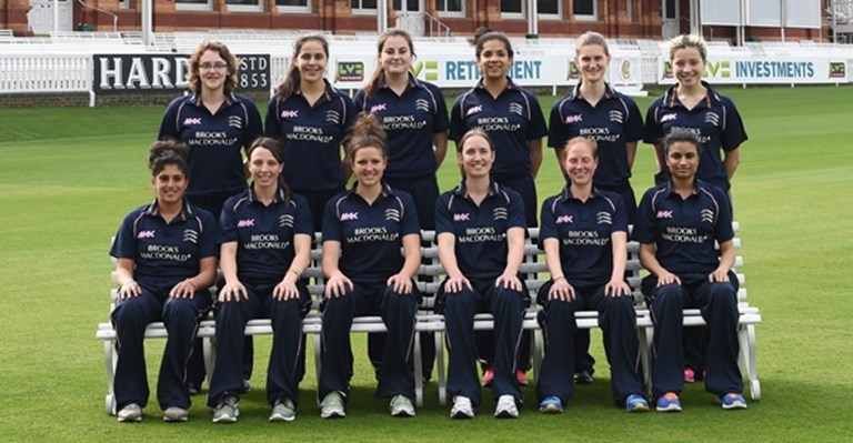 bushy park single women If you're interested in playing cricket in the beautiful bushy park for one of the best clubs in the london area, p teddington cricket club is a family-friendly,.