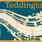 This week in Teddington