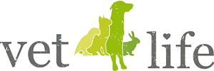 vet4life-logo-600px