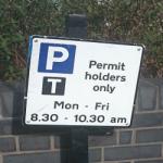 permit-parking