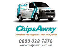chipsaway Teddington