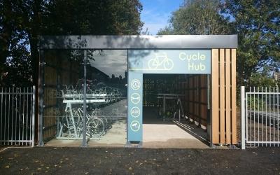 cycle-hub-reszie