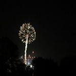 fireworks-resize