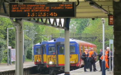 tedd-trains-resize