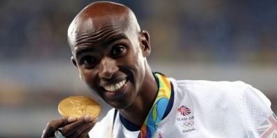 mo-farah-gold-rio-2016-athletics-olympics_3764300