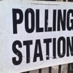 polling_station-770x472