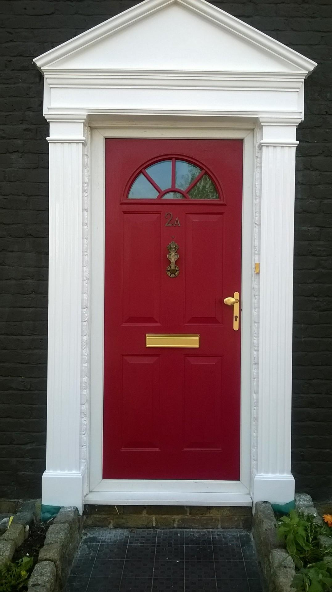 Th Home Services Teddington