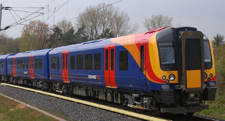 south_west_trains_1
