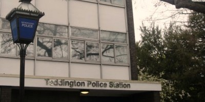 photo_teddingtonpolicestation4a