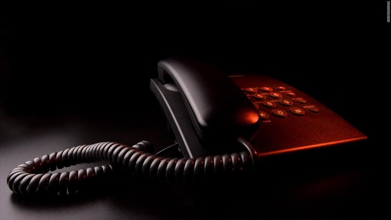 131031125656-irs-phone-scam-1024x576