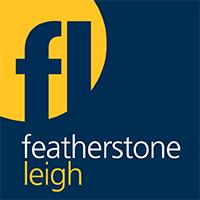 FL Logo_Ad masthead_Blue on Yellow
