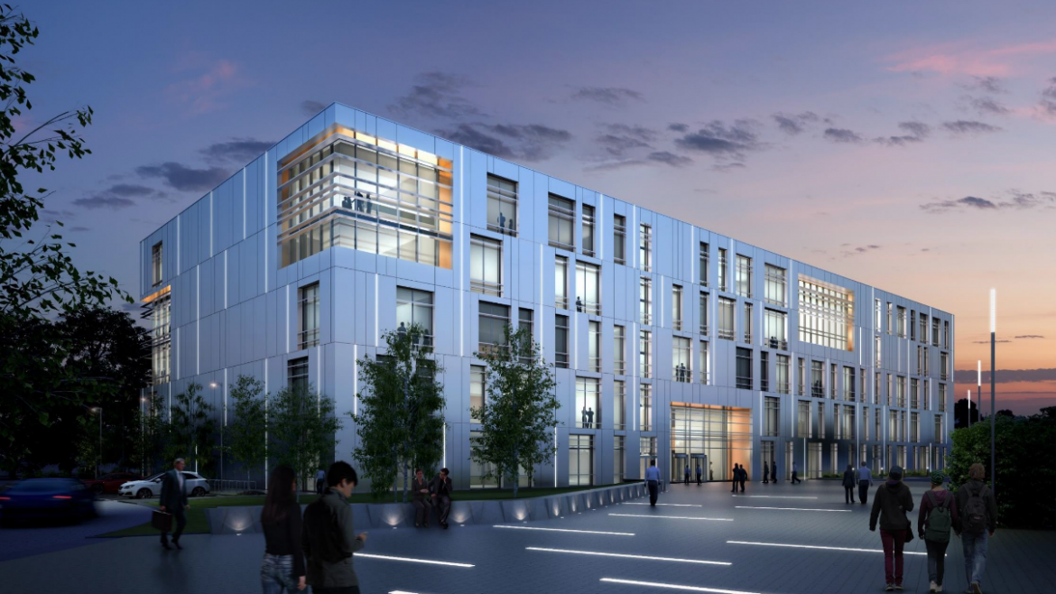 richmond upon thames college new building redevelopment plan for the best college in London-ed61a3a9e0 (1)