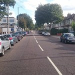 Waldegrave-Road-Teddington