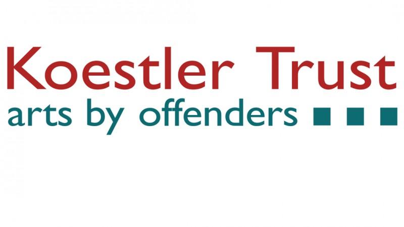 Koestler-Logo