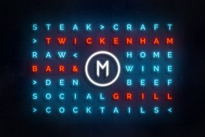 M-Twickenham-logo