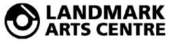 Landmark Arts Centre Logo