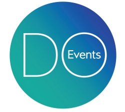 Do Events Logo
