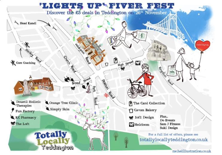 Fiver Fest 2015