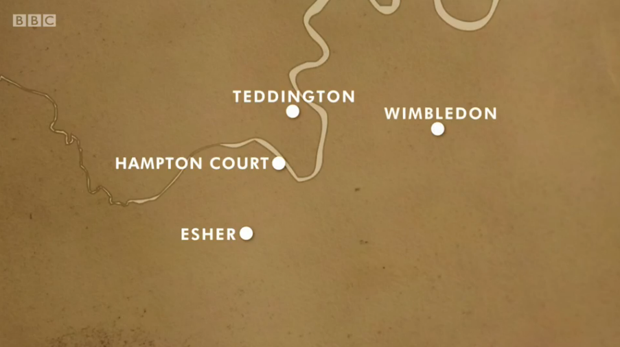 british railway journeys.png