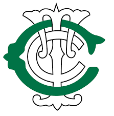 Teddington Cricket Club