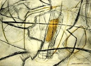 Jenny-Lagnado-etching72dpi