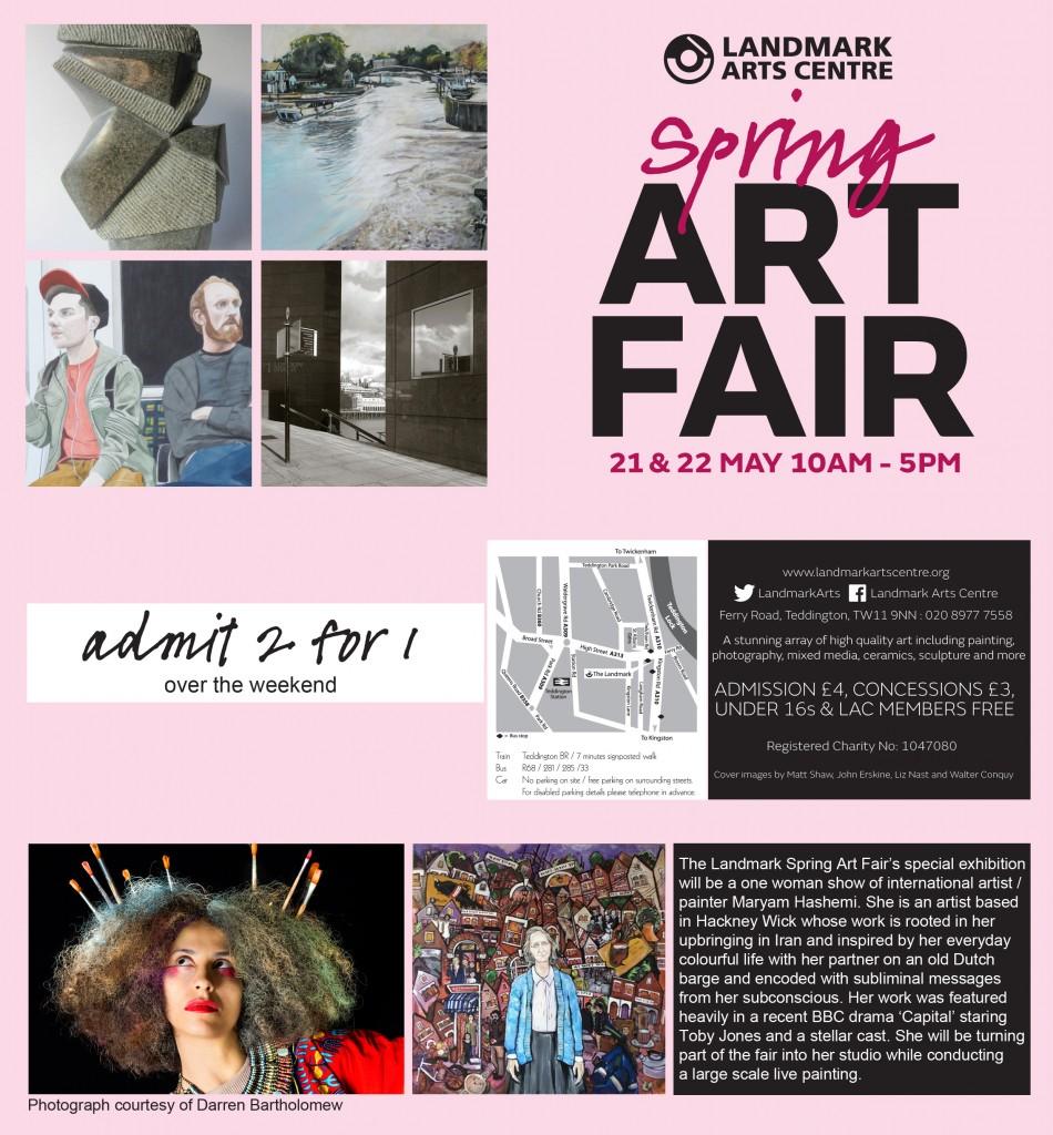 Landmark-Spring-Art-Fair-2-for-1-Invitation
