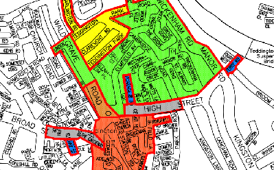 Parking_Map_1_crop