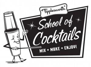 Tipplesworth Cocktails