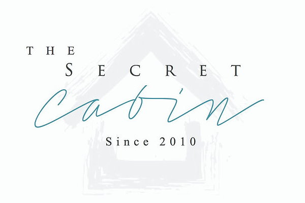 The Secret Cabin