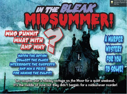 Murder-mystery-evening-22-10-image