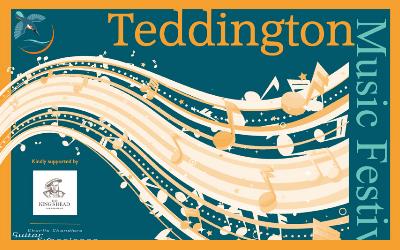 This week in Teddington