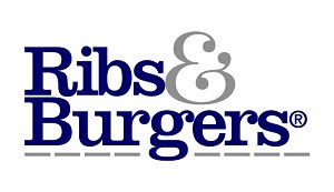 ribs-burgers-reduced