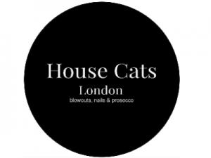 House cats Teddington