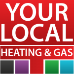 heating-and-gas