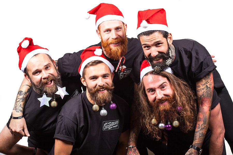 festive-decembeards