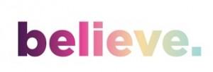 Believe2_450x150