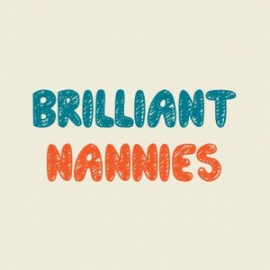 Brilliant Nannies