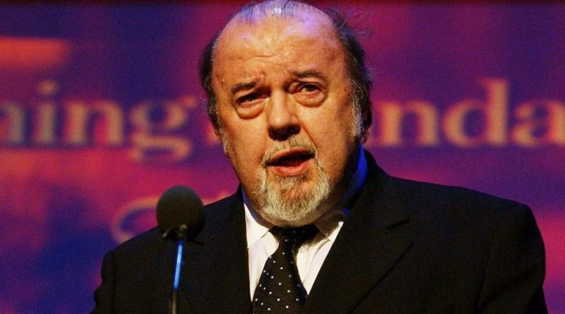 Rose Theatre: Kingston venue founded by Sir Peter Hall could close following funding loss