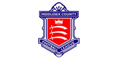 How football investment is helping in Middlesex