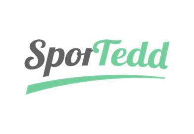 WE NEED YOU! – SporTedd