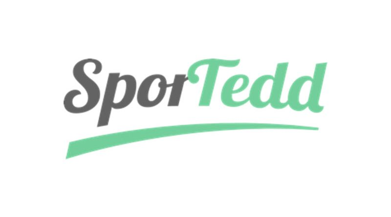 SporTedd Three New Donations