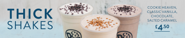 thickshakes _banner